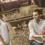 reportaje fotografia bodas valencia