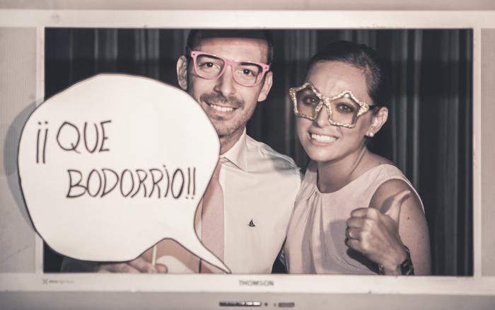 Sesión photocall Roquenublo-5
