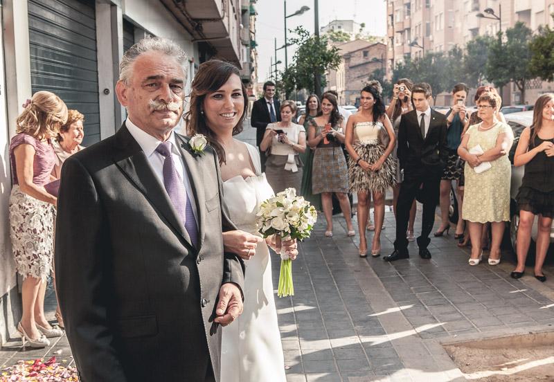 Yon-Ander&Sonia-136