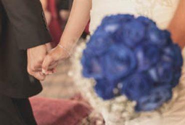 Reportaje fotográfico del banquete de boda de Dori & Quique.  6/7/2013