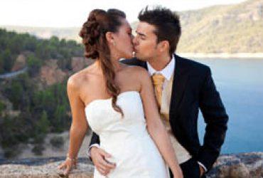 Sesión post-boda Juan Antonio & Lorena