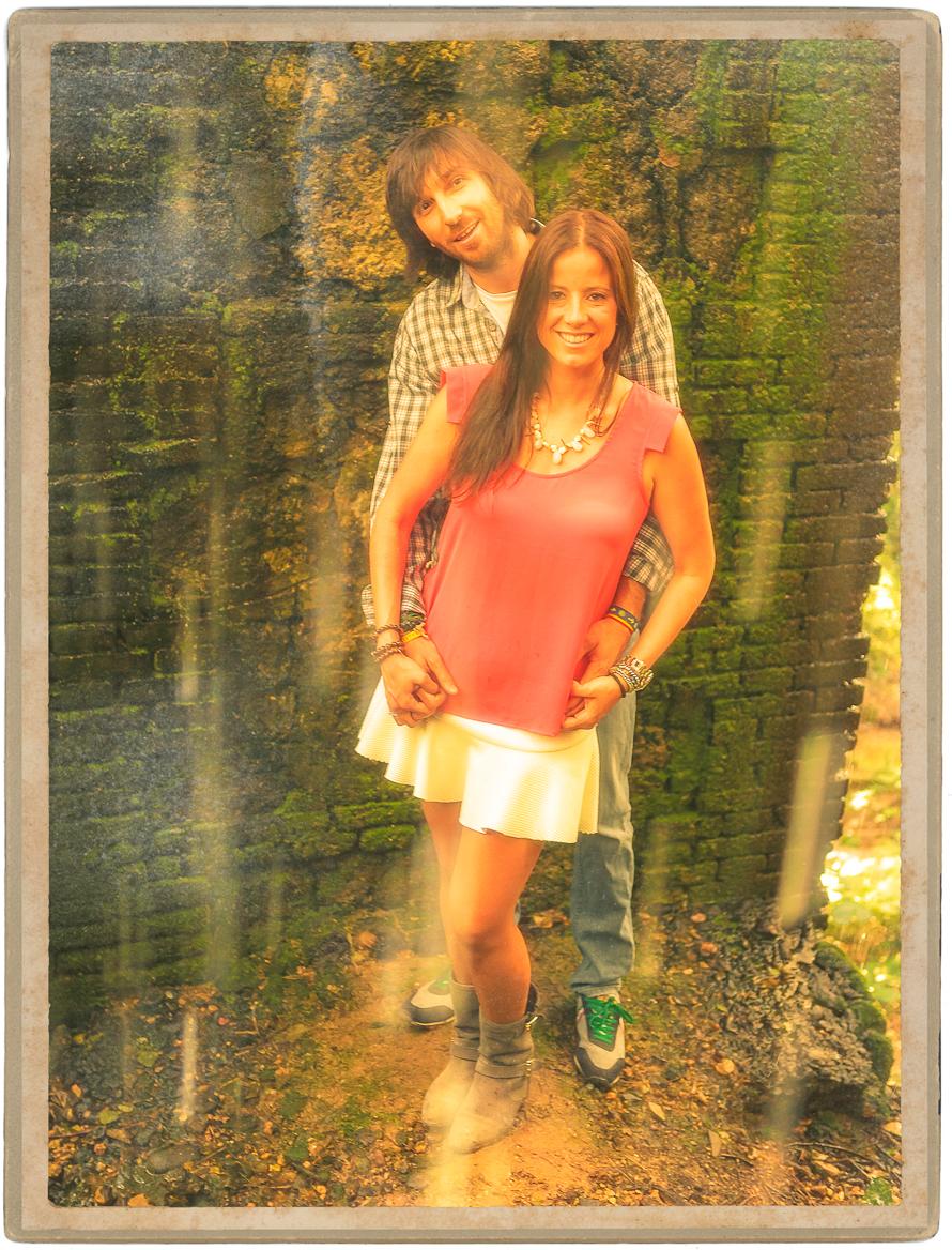 Carmen&Angel557