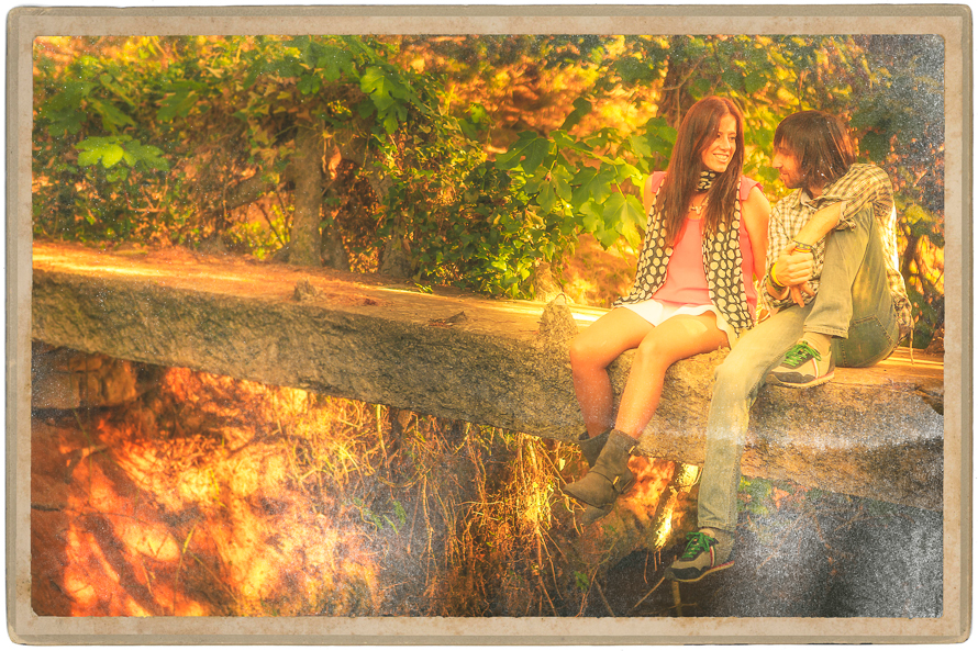 Carmen&Angel587