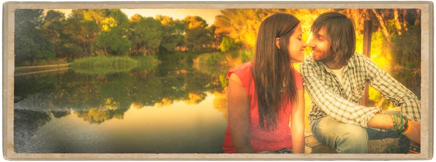 Carmen&Angel593