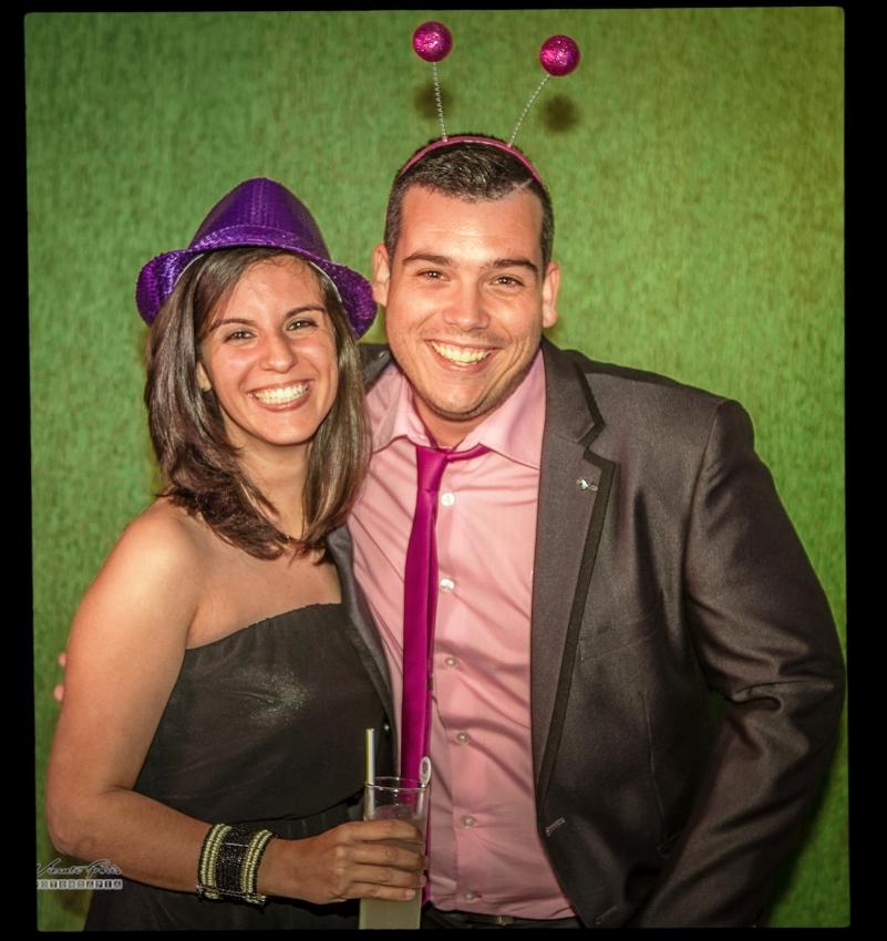 Photocall Noelia y Ruben-35