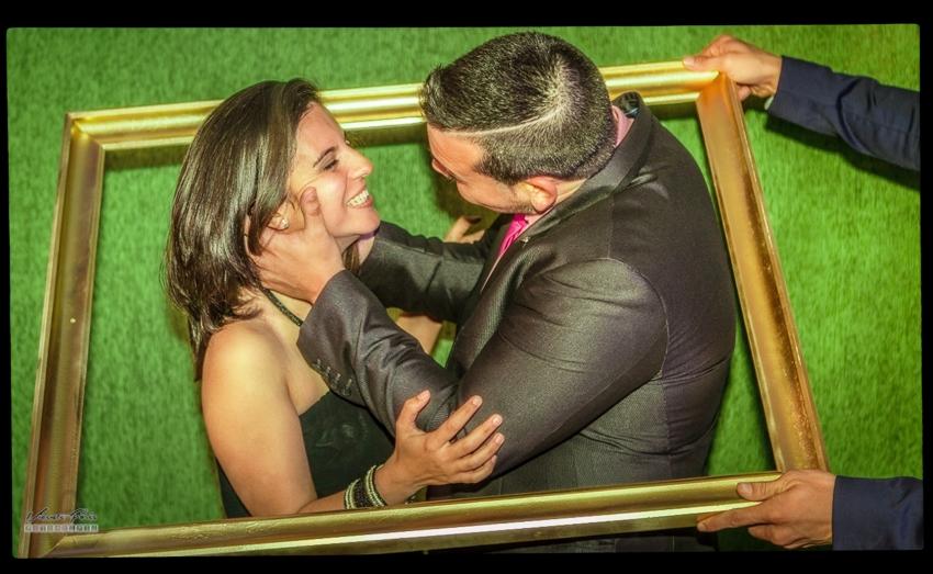 Photocall Noelia y Ruben-40