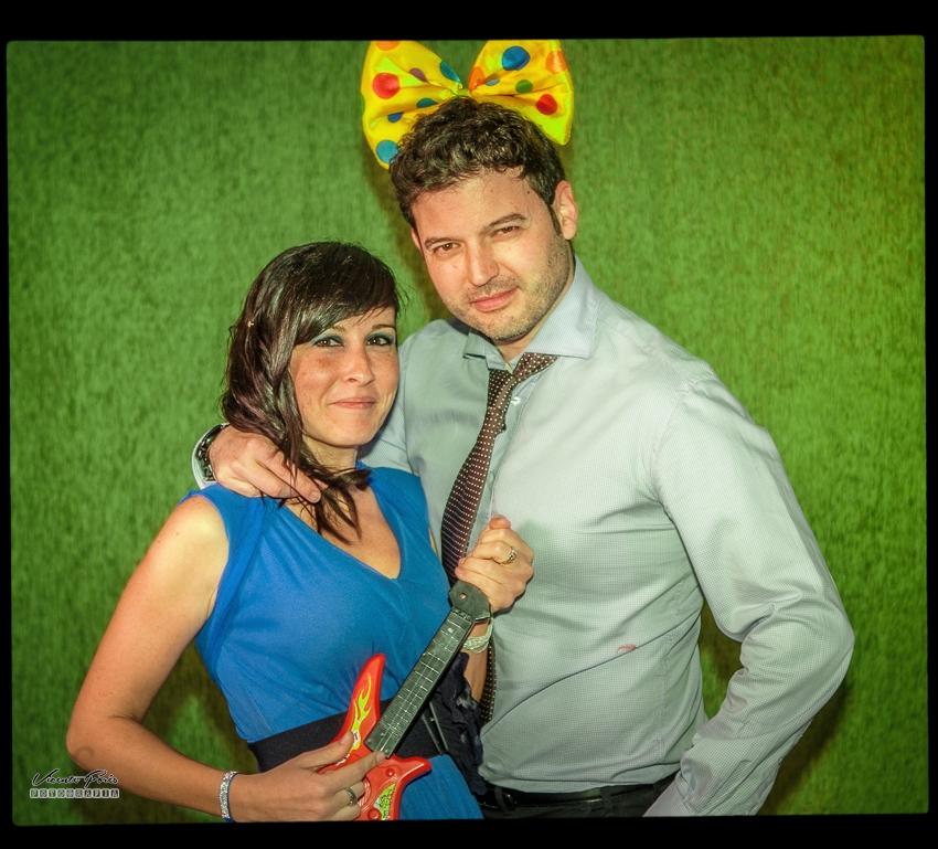 Photocall Noelia y Ruben-49