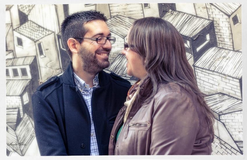 Pre-boda Carlos & Lucia-10