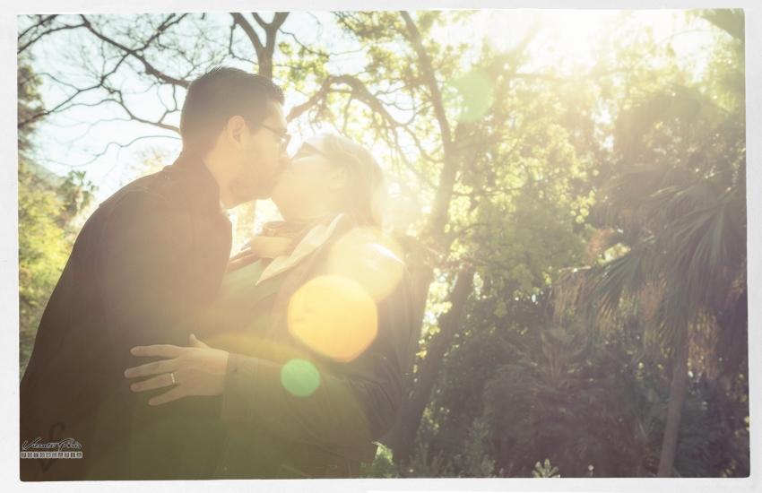 Pre-boda Carlos & Lucia-11