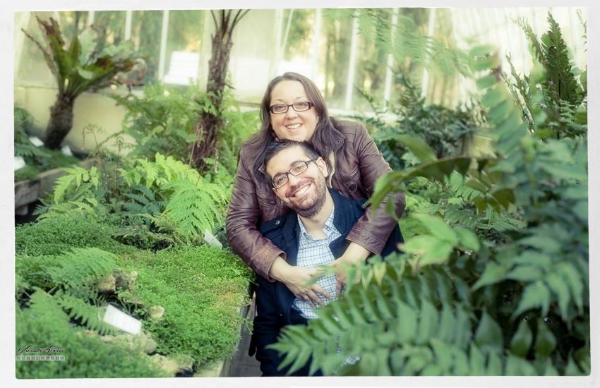Pre-boda Carlos & Lucia-12
