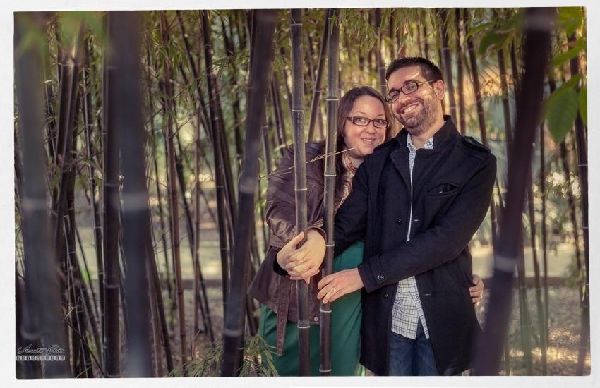 Pre-boda Carlos & Lucia-13