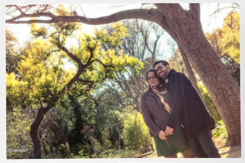 Pre-boda Carlos & Lucia-15