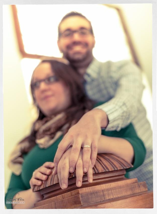 Pre-boda Carlos & Lucia-3