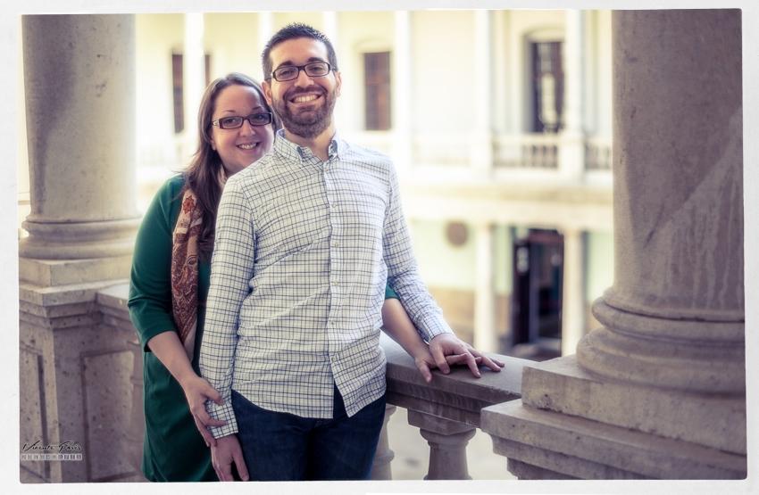 Pre-boda Carlos & Lucia-8