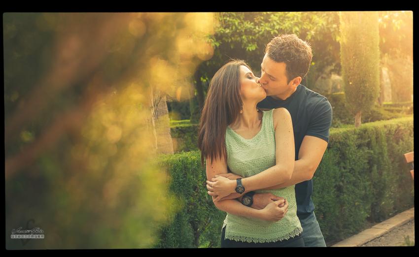 Pre-boda Noelia y Ruben-10