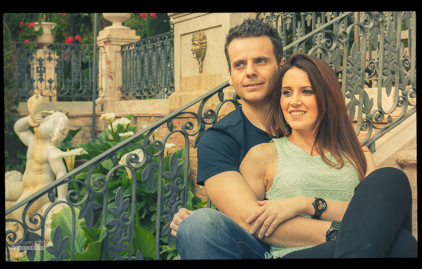 Pre-boda Noelia y Ruben-11