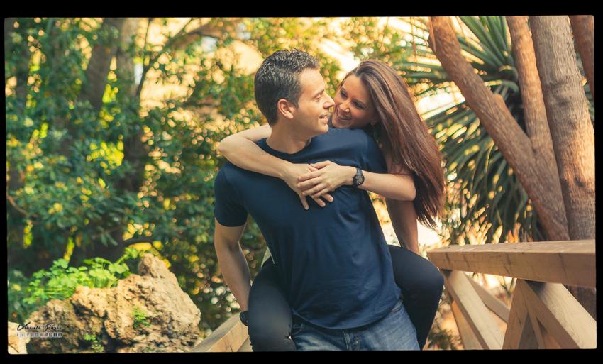 Pre-boda Noelia y Ruben-3
