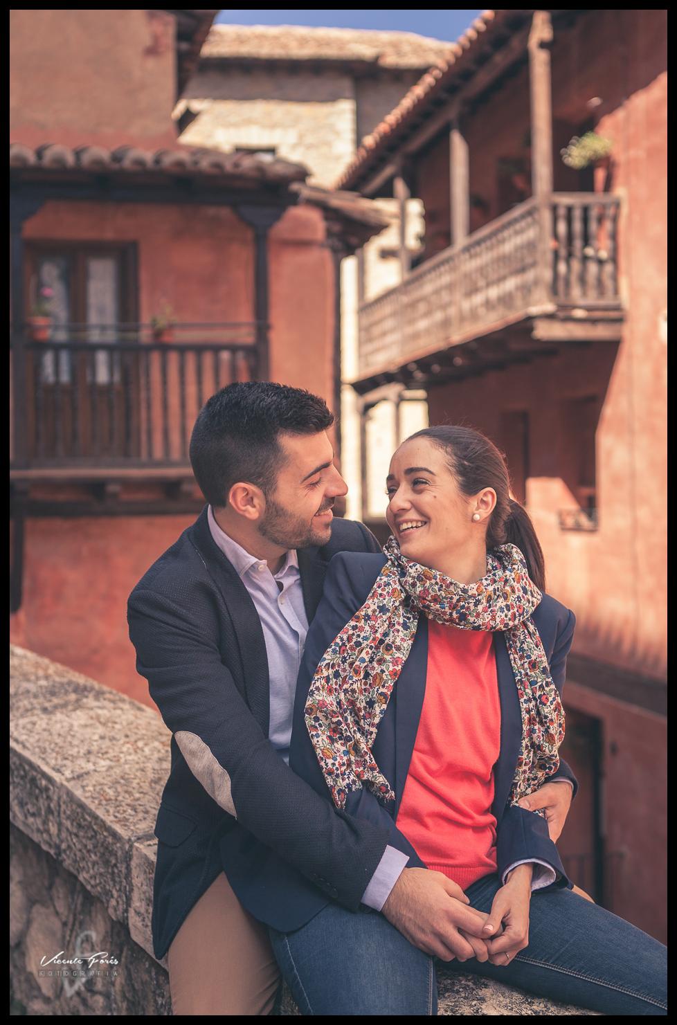 Preboda en Albarracin-01