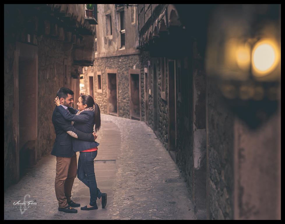 Preboda en Albarracin-05