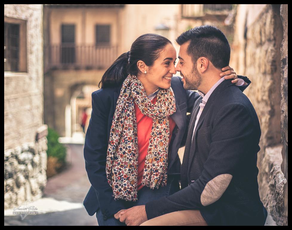 Preboda en Albarracin-06