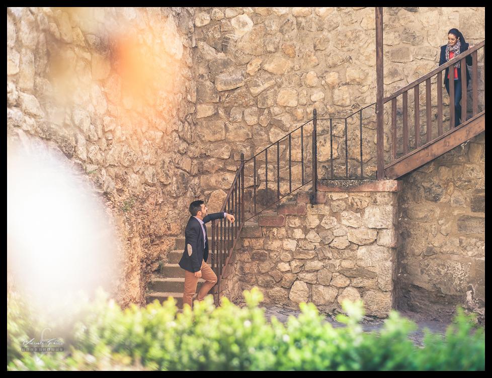 Preboda en Albarracin-07