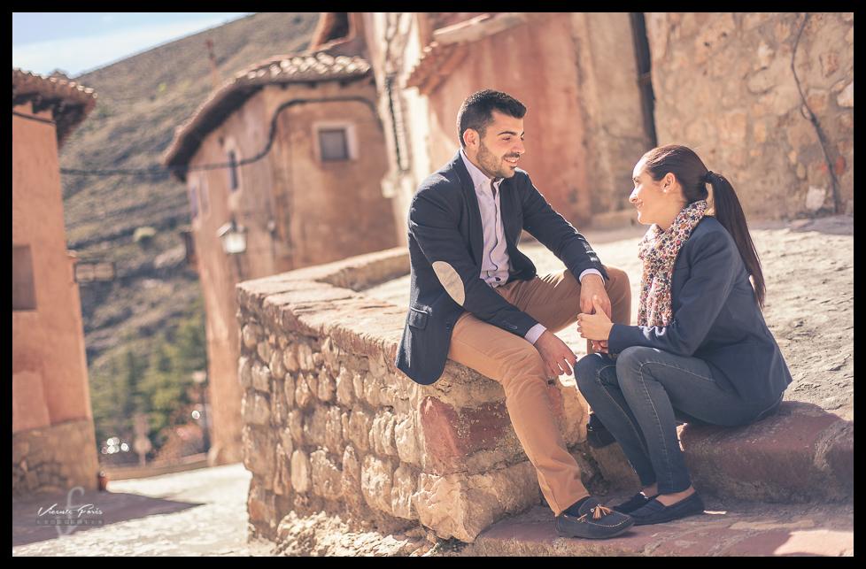 Preboda en Albarracin-08