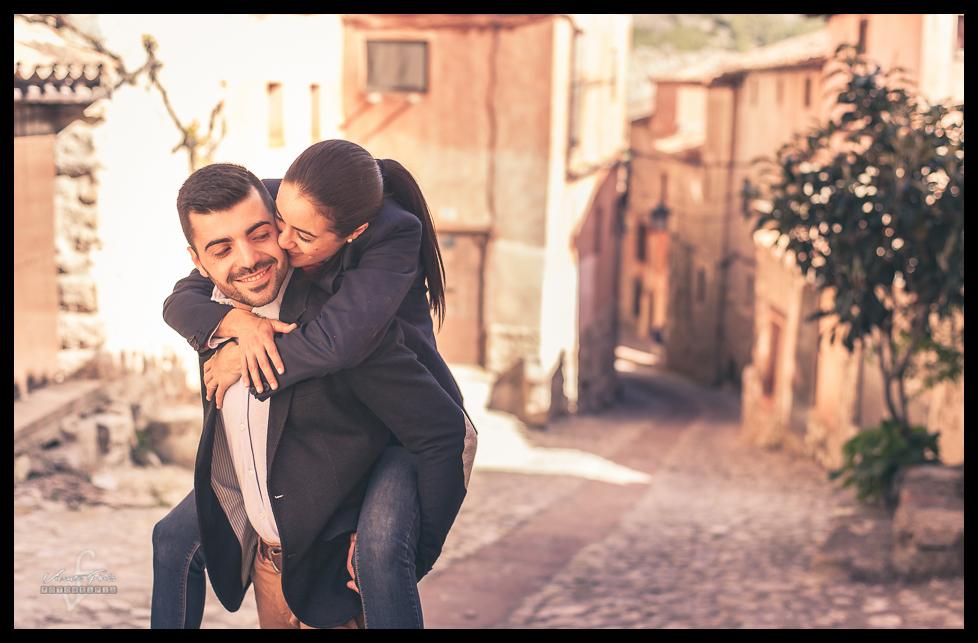 Preboda en Albarracin-09