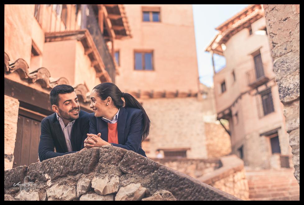 Preboda en Albarracin-11