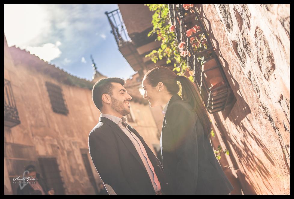 Preboda en Albarracin-12