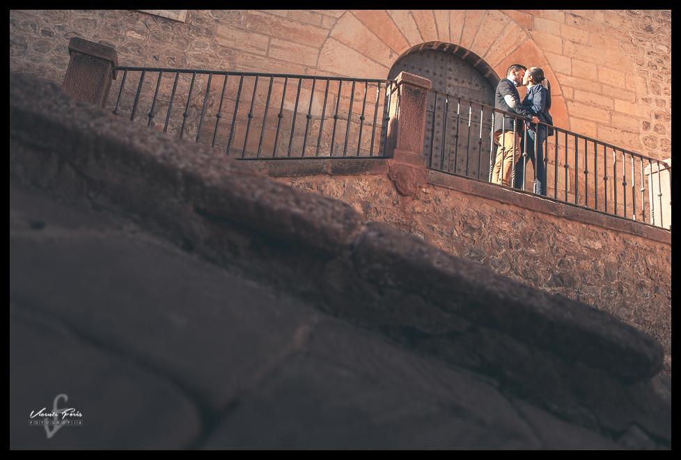 Preboda en Albarracin-15