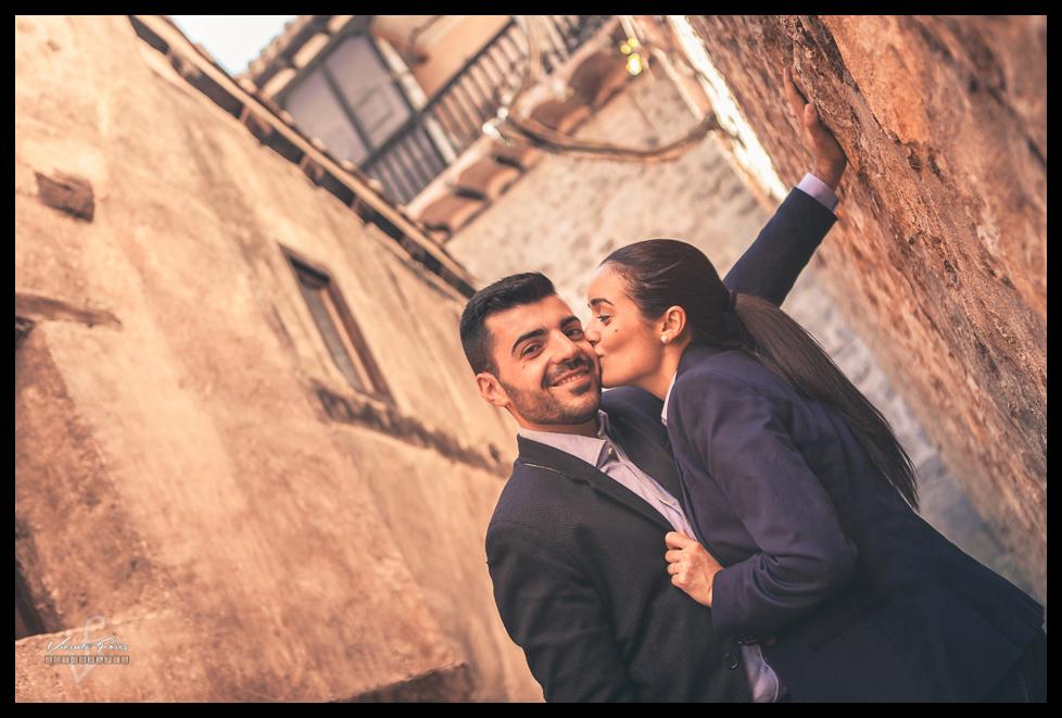 Preboda en Albarracin-16