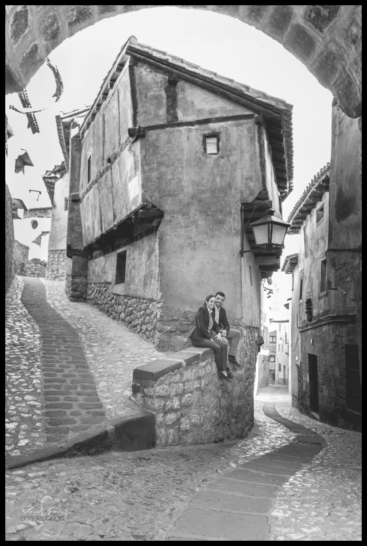 Preboda en Albarracin-17