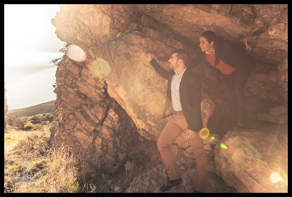 Preboda en Albarracin-20
