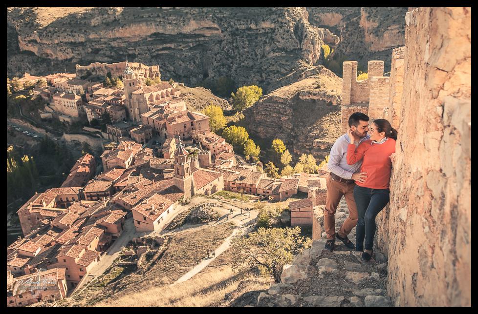 Preboda en Albarracin-22