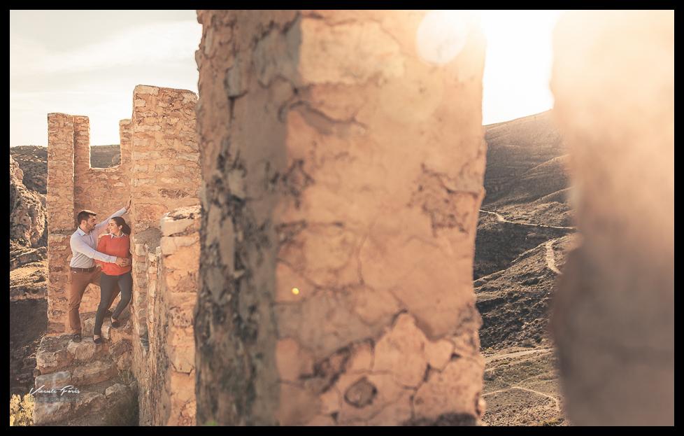Preboda en Albarracin-23