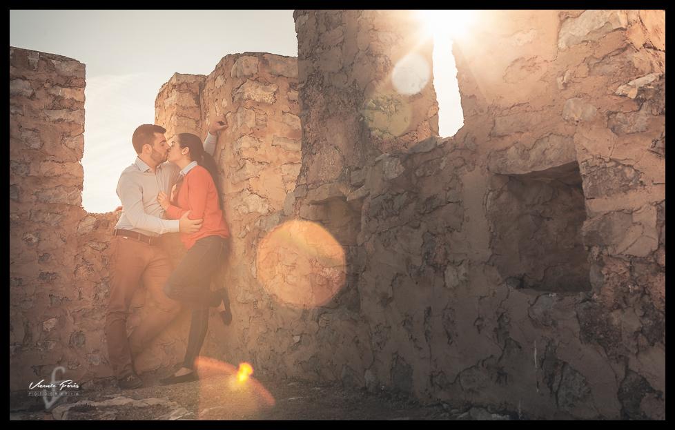 Preboda en Albarracin-24