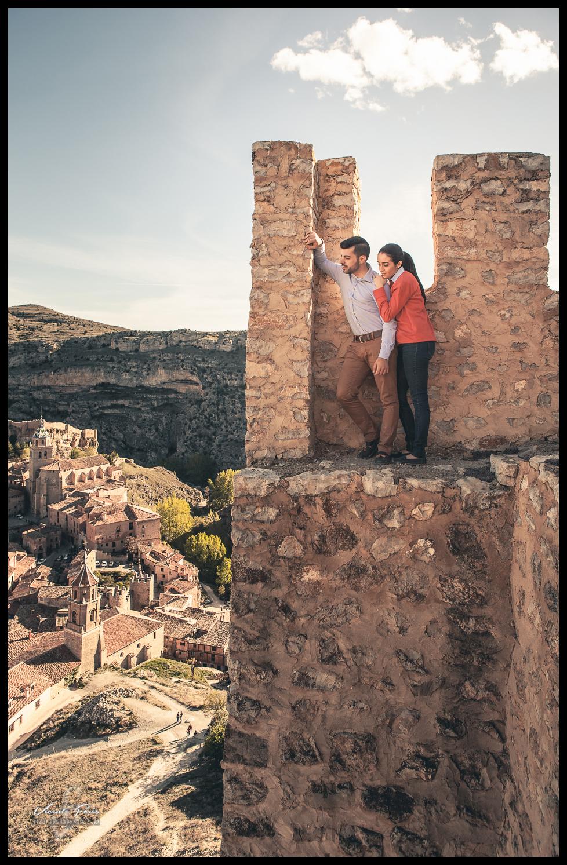 Preboda en Albarracin-25