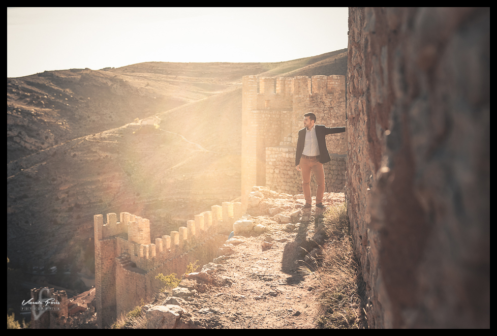 Preboda en Albarracin-27