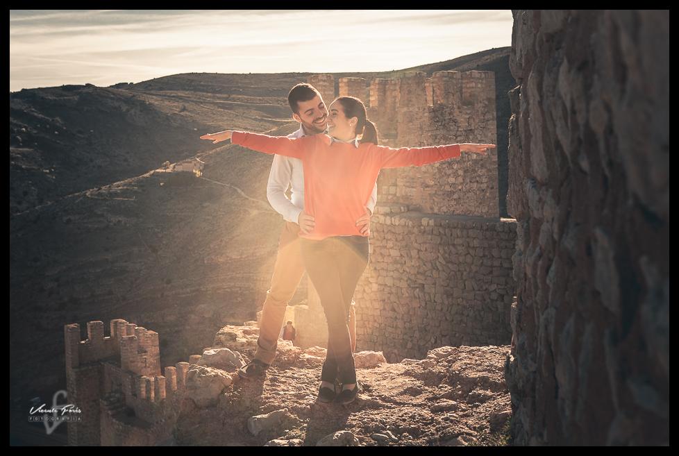 Preboda en Albarracin-28