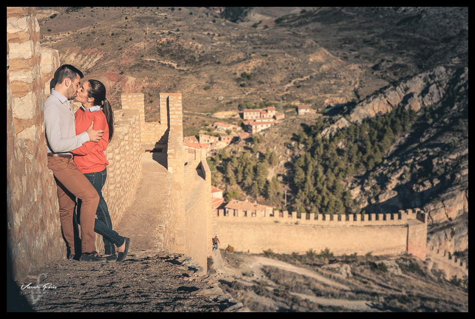 Preboda en Albarracin-29