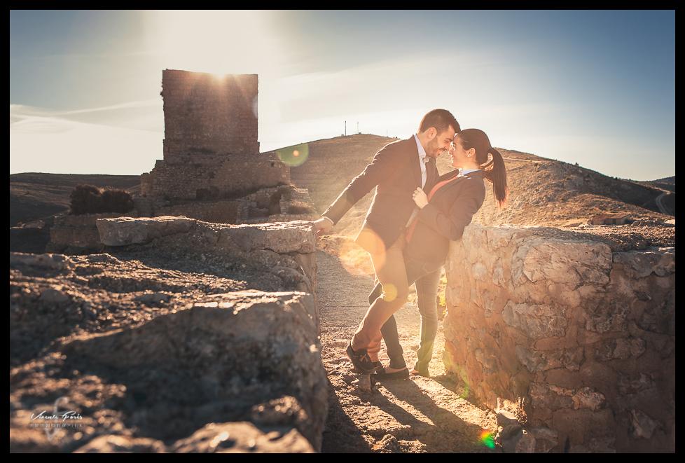 Preboda en Albarracin-30