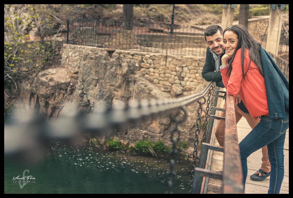 Preboda en Albarracin-35