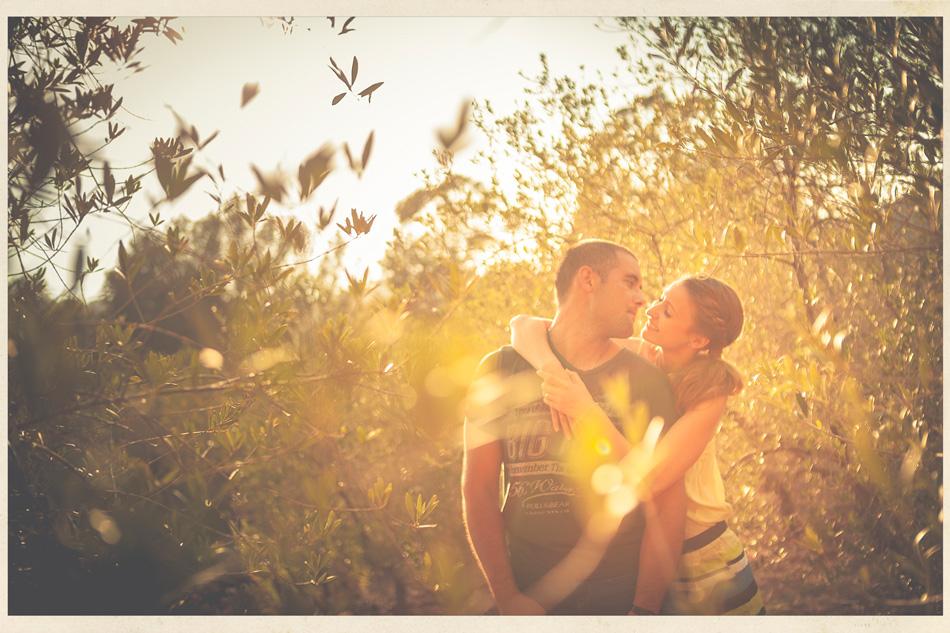 Preboda Silvia y Alex15