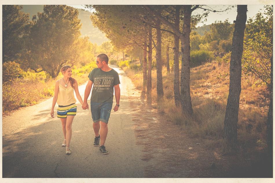 Preboda Silvia y Alex2