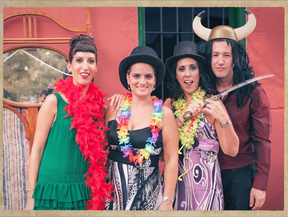 Fiesta y fotocol Oscar y Jenni1349