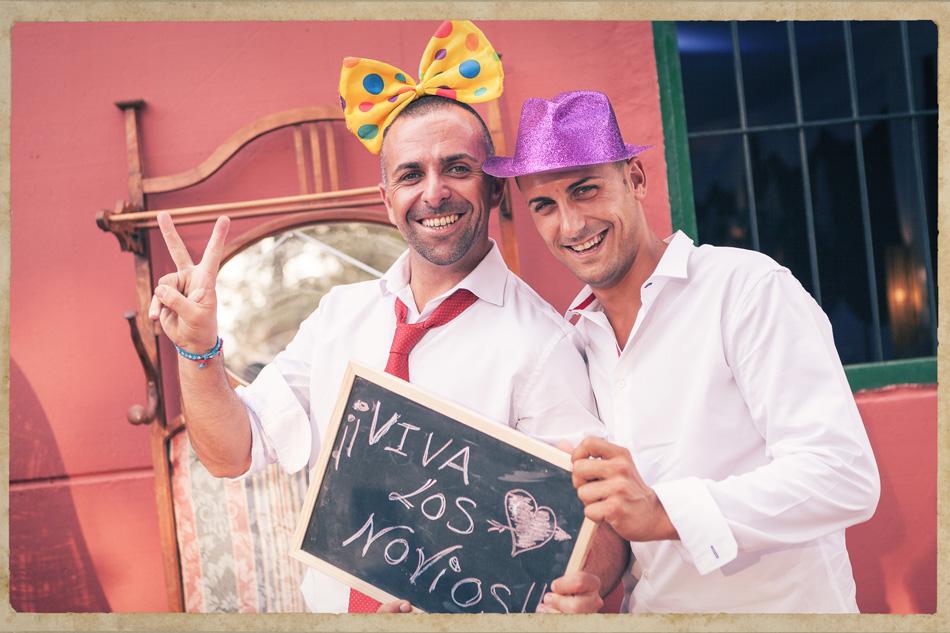 Fiesta y fotocol Oscar y Jenni1353