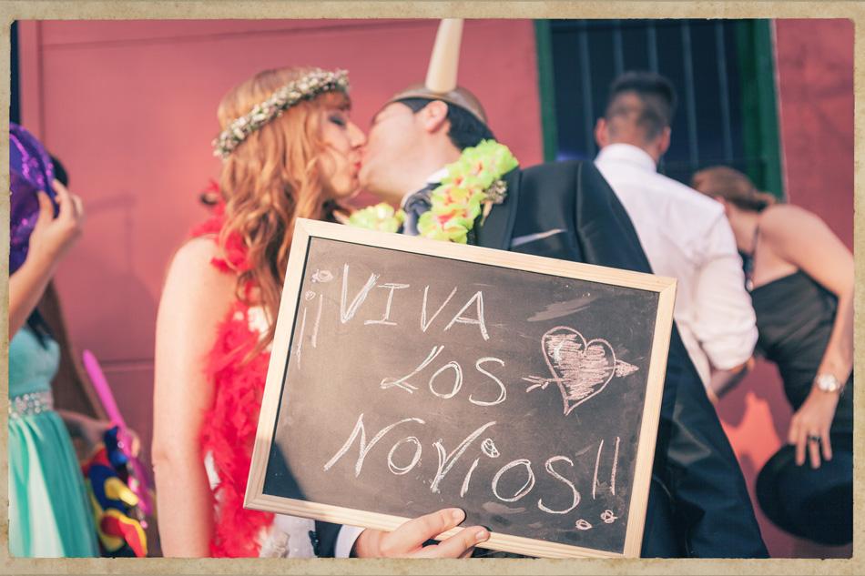 Fiesta y fotocol Oscar y Jenni1357