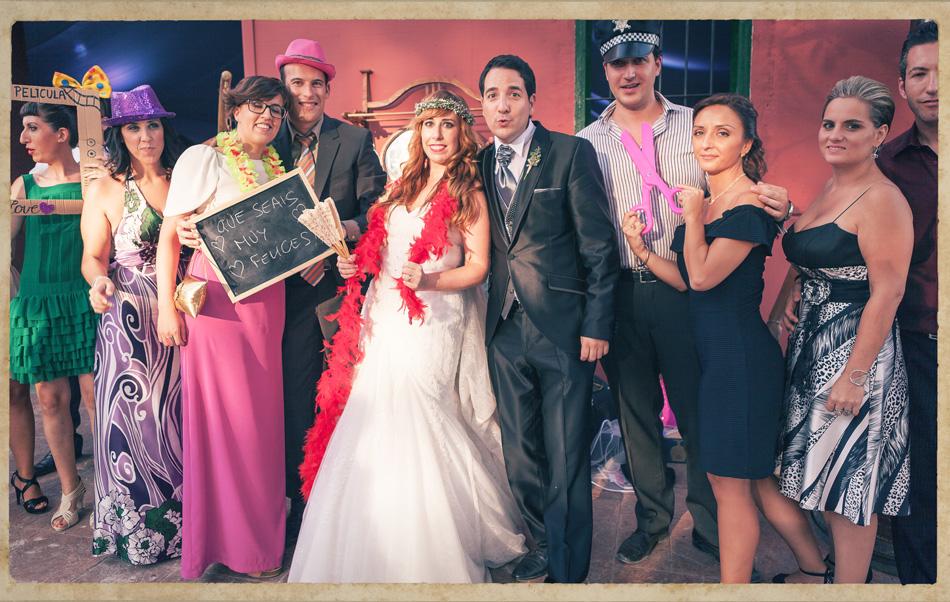 Fiesta y fotocol Oscar y Jenni1359