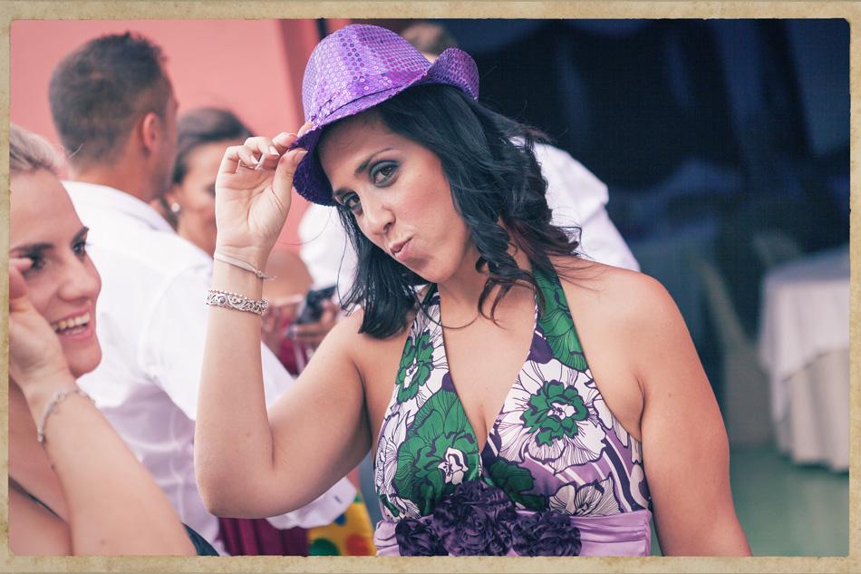 Fiesta y fotocol Oscar y Jenni1364