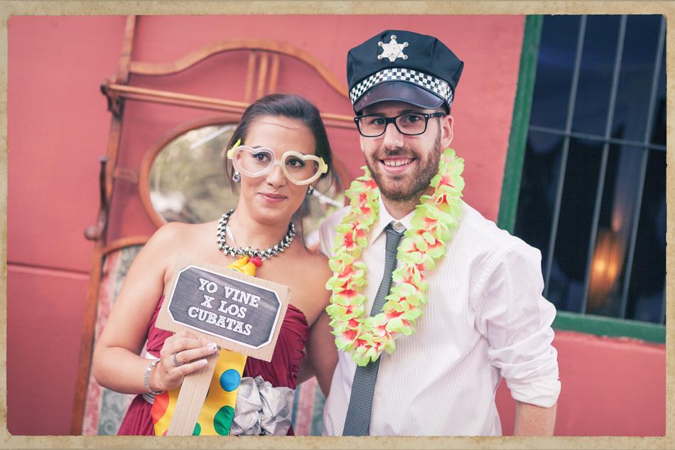 Fiesta y fotocol Oscar y Jenni1366